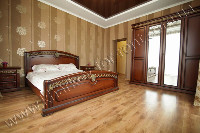 Rent this accomodation in Kharkov: № 33 - 22b Kultura str., Lenina ave.