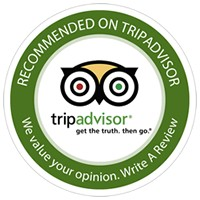link to our trip advisor listing